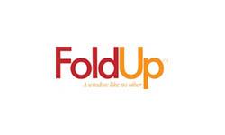 FoldUP