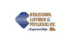 Industrial Lumber Plywood Inc.
