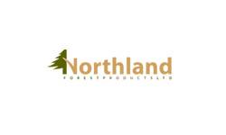 North LAnd