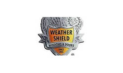 Wheather Shield
