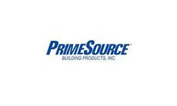 Prime Source