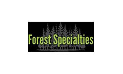 Forest Specialties