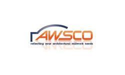 AWSCO