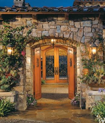 TS building supply, LLC Window & Door Specialist